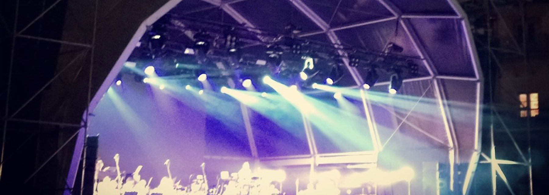 Primavera Sound Festival 2015