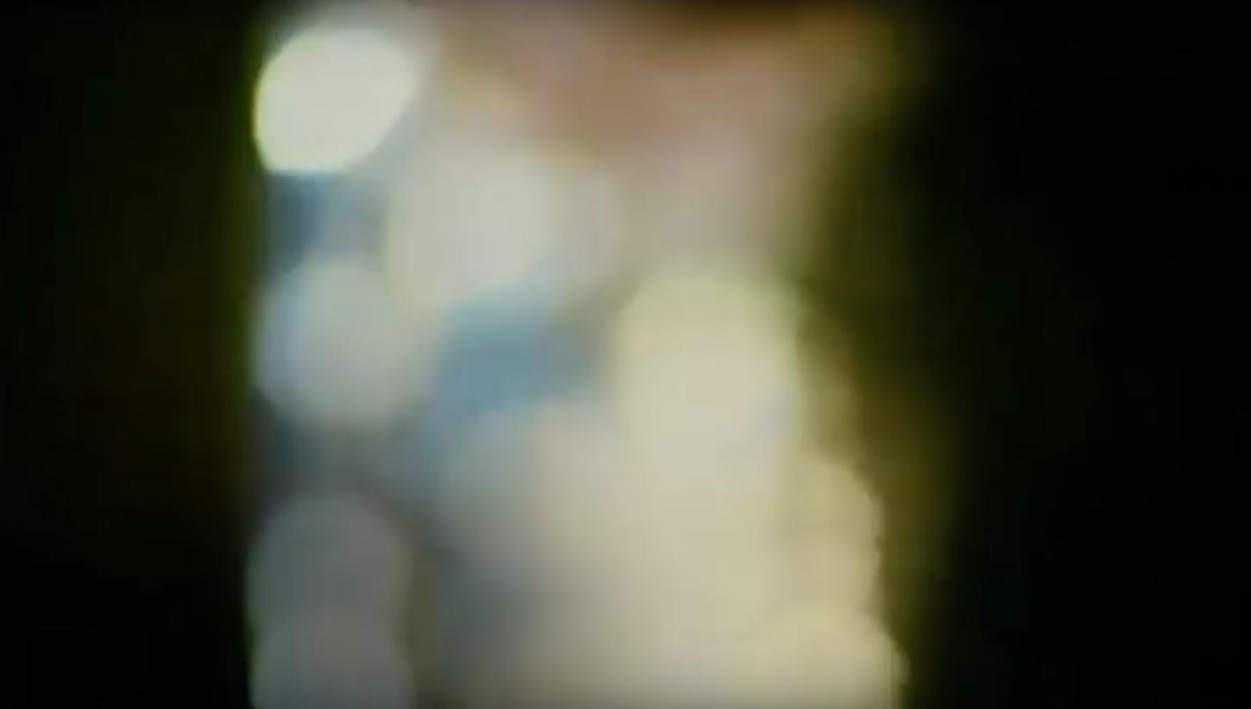 Transparent - opening credits